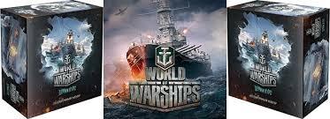 "<b>Кружка</b>-хамелеон ""Морской Бой"" <b>World of</b> Warships в подарочной ..."