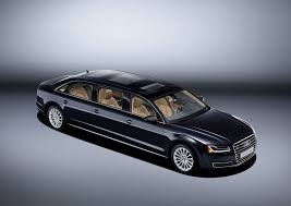 Audi A8l Audi A8 Review Specification Price Caradvice
