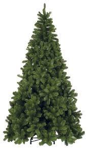 <b>Triumph</b> Tree <b>Сосна Санкт</b>-<b>Петербург</b> 2.15 — купить по выгодной ...