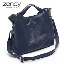Discount Leather Handbags For <b>Women</b>