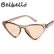 <b>Belbello</b> Official Store - Amazing prodcuts with exclusive discounts ...