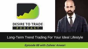 desire to trade podcast trading tips interviews desire to trade podcast trading tips interviews successful traders 088 long term trend trading for your ideal lifestyle zaheer anwari