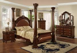 image of ashley furniture bedroom sets design ashley home furniture bedroom ashley bedroom furniture latest design welfurnitures