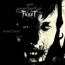 <b>Celtic Frost</b> - <b>Monotheist</b> - Reviews - Encyclopaedia Metallum: The ...