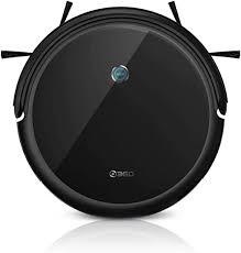 360 C50 Robot Vacuum and Mop, 2600 Pa ... - Amazon.com