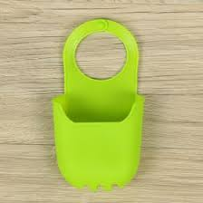 <b>Подставка для губки</b> «Симплекс», 20×9×4,5 см, цвет МИКС ...