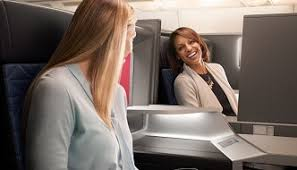 <b>Airline</b> Tickets & Flights: Book Direct with Delta Air Lines - Official Site