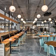 leather sectionals for sale dropbox opens industrial style cafeteria by avroko at california headquarters leather sectionals for sale chairs bedroomdivine buy eames style office chairs