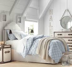 beautiful beach house bedroom ideas in interior design for house with beach house bedroom ideas beautiful beach homes ideas