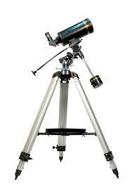 Купить <b>телескоп Levenhuk Skyline</b> PRO 105 MAK - интернет ...