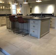 limestone tiles kitchen:  images about kitchen flagstones and floor tiles on pinterest limestone flooring antiques and grey kitchen floor