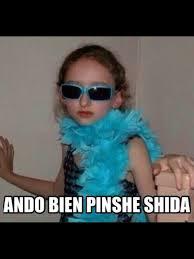 a mexican meme | Tumblr via Relatably.com
