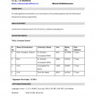 cover letter template for  creative resume templates free    make a resume for