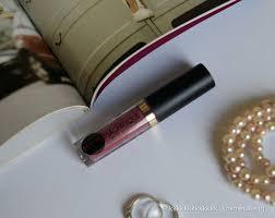 Матовая жидкая помада для губ <b>Vivienne Sabo</b> Matte Magnifique ...