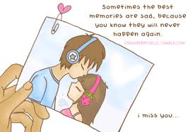 Image result for quotes about memories