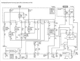 2008 saturn vue stereo wiring diagram wiring diagram and hernes 2008 saturn vue radio wiring diagram auto