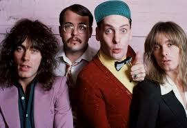 <b>Cheap Trick's</b> Bun E. Carlos on Possible Rock Hall Reunion ...