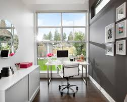 beautiful small office ideas on interior with 28 white small home office ideas home design beautiful small office ideas