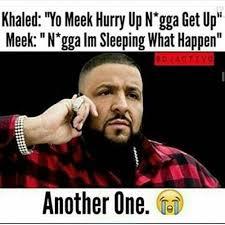 dj-Khaled | Tumblr via Relatably.com
