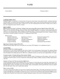 examples of resumes ideas about resume writing 93 exciting writing a resume examples of resumes