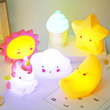 Special Offers night <b>led light</b> room decor near me and get free ...