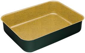 Форма для запекания <b>ILLA Bio</b>-<b>Cook</b> Oil, 25х35 см (BO5035 ...