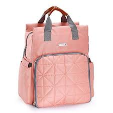 Buy <b>Insular</b>® <b>Baby</b> Boy's <b>Diaper Bag</b> Backpack Mom Or Dad with ...