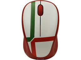 Купить <b>мышь Logitech M238</b> Portugal (910-005430) по цене от ...
