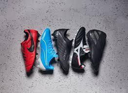 Football Boots | Nike, adidas & PUMA | <b>Pro</b>:Direct <b>Soccer</b>