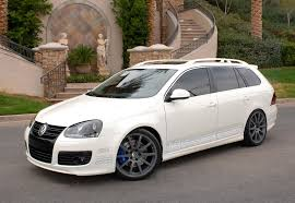 Volkswagen Tdi Mpg 1000 Ideas About Vw Jetta Tdi On Pinterest Jetta Tdi