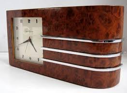 1000 images about art deco furniture on pinterest art deco art deco furniture and american art art deco era furniture