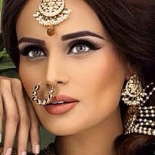 scr site mytrousseau dev201611indian bridal makeup artists uk