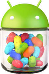 Android 4.1 upgrade list: Is your device getting Jelly Bean ...