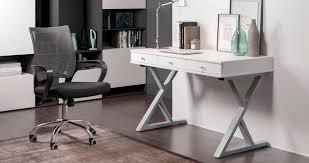 Купить HOME OFFICE от Фабрики офисной мебели RIVA