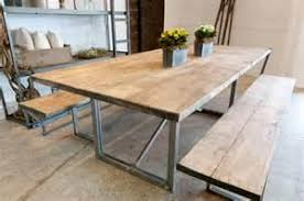 exceptional rustic farm dining table 1 rustic solid wood farm table charming office design sydney