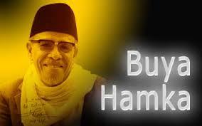 Perbedaan Idul Adha Menurut Buya Hamka (Mantan Ketua MUI Pertama)