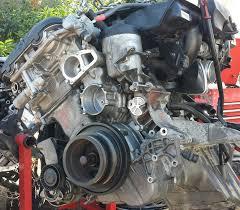 2001 bmw x5 engine diagram 2001 wiring diagrams