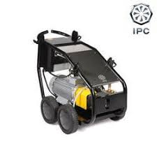 <b>Car Wash Equipment</b> at Best Price in India