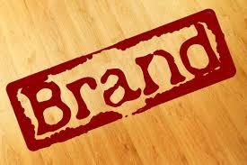 brand image branding strategies
