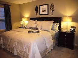 wonderful black wood unique design honeymoon bedroom ideas cushion cover bed awesome white brown luxury decor awesome ideas 6 wonderful amazing bedroom