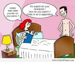 Funny short joke with wife - Funny Picture - image #1279349 by ... via Relatably.com