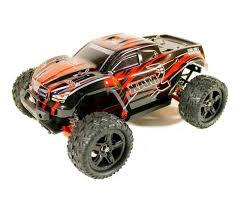 Купить Р/у монстр <b>Remo Hobby</b> SMAX 4WD 2.4G 1:16 RTR З/У ...