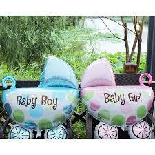 1 шт. детские надувные <b>шары</b> для душа милые большие ...