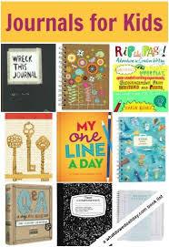 Homeschool Writing   Story Starter Prompts
