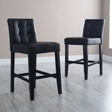 kitchen countertop chairs