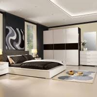 furniture very expensive luxury furniture designs for bedroom amazing expensive decoration beige bedroom interior bedroom furniture expensive
