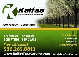 kalfas window cleaning in sterling heights mi  kalfas window cleaning
