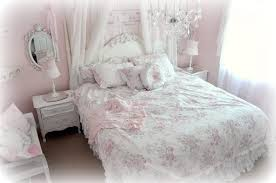 beautiful shabby chic bedroom with s m l f beautiful shabby chic style bedroom