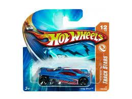 <b>Игрушка Mattel</b>, <b>Hot Wheels</b> Базовые машинки купить в детском ...