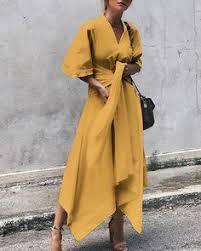Fashion <b>Autumn Deep V</b>-Neck Print Jumpsuit in <b>2019</b> | Jumpsuits ...